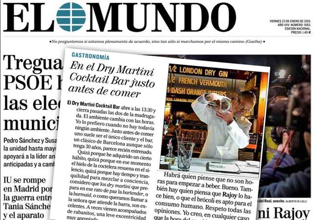 15-01-23-El-Mundo-650px