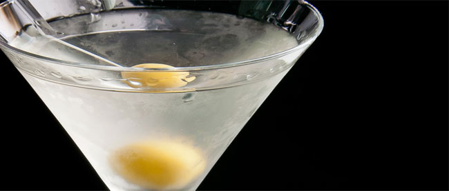 James-Bond-MArtinis-By-Javier-de-las-Muelas-Dry-Barcelona-Madrid-10