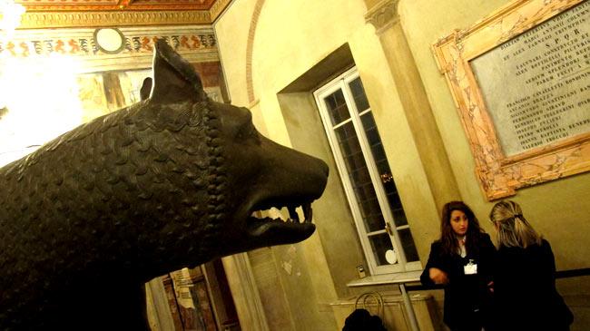 ROMA-DRY_02-650