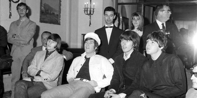 The-Beatles-en-el-Hotel-Fenix-Madrid-005-650