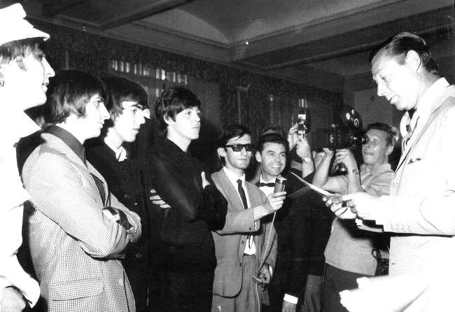 The-Beatles-en-el-Hotel-Fenix-Madrid-006-650